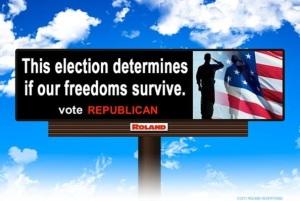 5 Election Determines