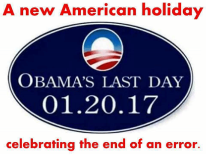 new-american-holiday